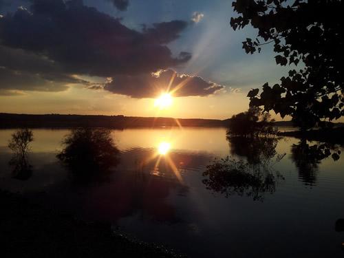 Dagboek - Week 10: Vier het einde van de zomer