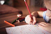 Dagboek - dictee
