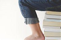 Dagboek - Lezen op school