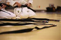 Dagboek - Clubkampioenschap Judo